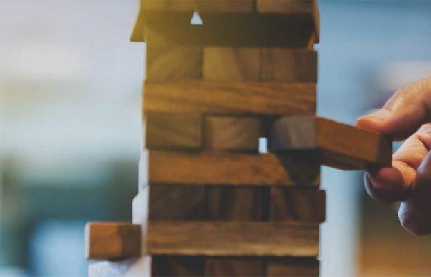 Understanding Business Risks-Part 1