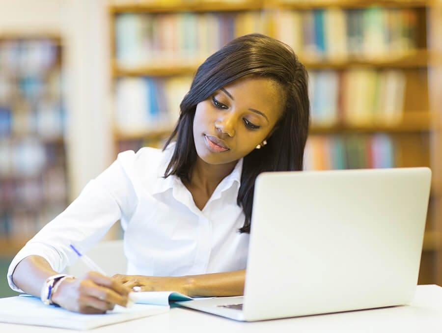 Register for Botswana Tax Examination